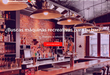 BUSCORECREATIVAS.COM